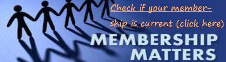 Check Membership Status